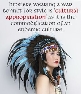 Cultural Appropriation: Meaning, Examples, and Why It is