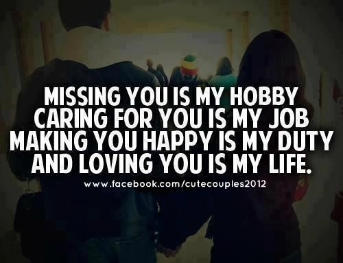 Love Quotes Tumblr For Couples : love quotes tumblr for couples - Google Search My Darling ...