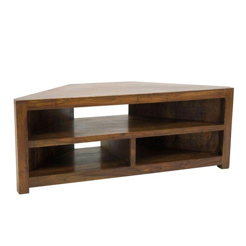 tourdissant meuble de tv d angle - Idee Meuble Tv Angle