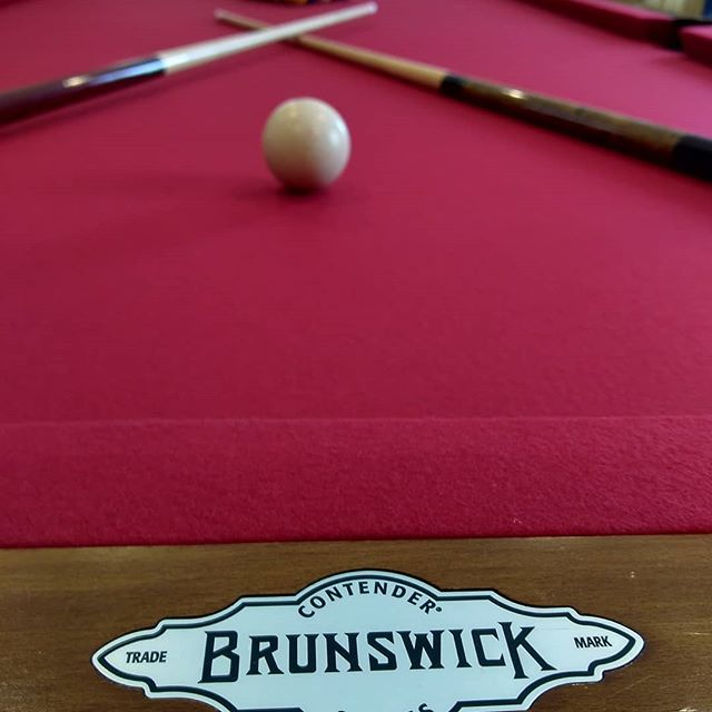 #Precision in never by accident. You have invested in the best now have the best care for your  #Precision in never by accident. You have invested in the best now have the best care for your investment. Our #craftsmen love your #PoolTable as much as you do!  #OBX #OuterBanks #vacation #VacationHome #RentalHome #Billiards #AirHockey #Foosball #PingPong #Shuffleboard #Arcade #Pinball #DomeHockey #Gameroom #RealEstate #DareCounty #CurrituckCounty #Corolla #Duck #Sanderling