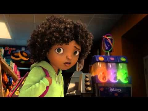 Rihanna Dancing In The Dark Audio Home Trailer Youtube