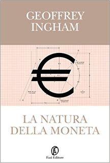 [¯|¯] eBook in Internet : La natura della moneta (eBook)