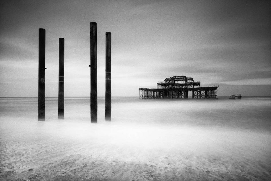 Ideas black and white photography portraits framed prints posters artists famous pictures fine art modern