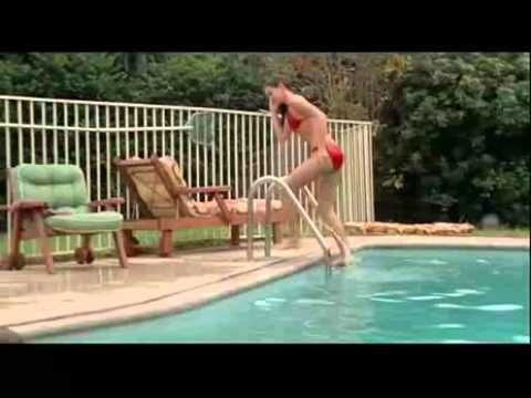 fast times at ridgemont high pool song