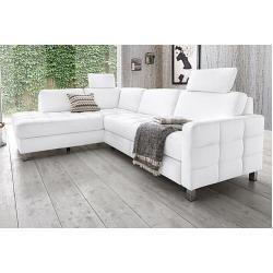 Photo of Upholstery & corner furniture