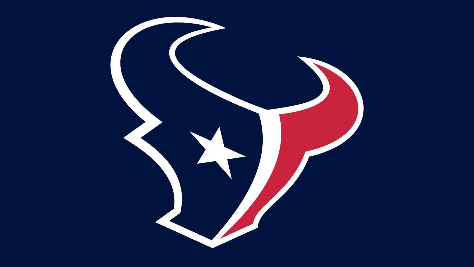 football team logos clip art houston texans team logo blue rh pinterest com au Houston Texans Logo Clip Art Houston Texans Cartoon Clip Art