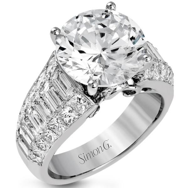 engagement large flat jewelry to bands wear blog how diamond where band them