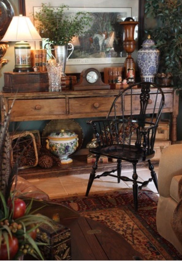 My Kind Of Style English Decor Country Decor Equestrian Chic Decor