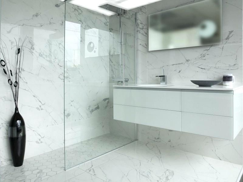 17 Luxueux Luminaire Salle De Bain Castorama Stock Carrelage Imitation Marbre Carrelage Effet Marbre Marbre Blanc