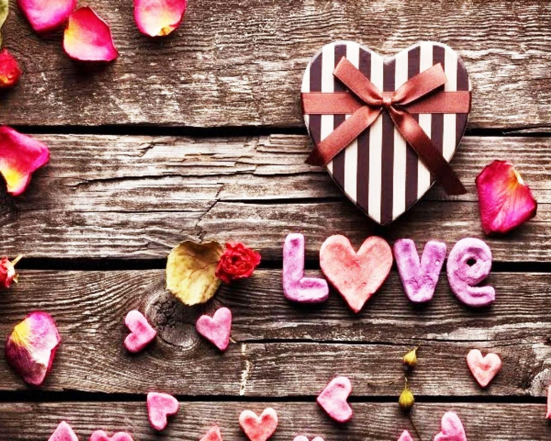 Cute Love Wallpaper Hd For Mobile Good Wallpapers Cute Love Hd For