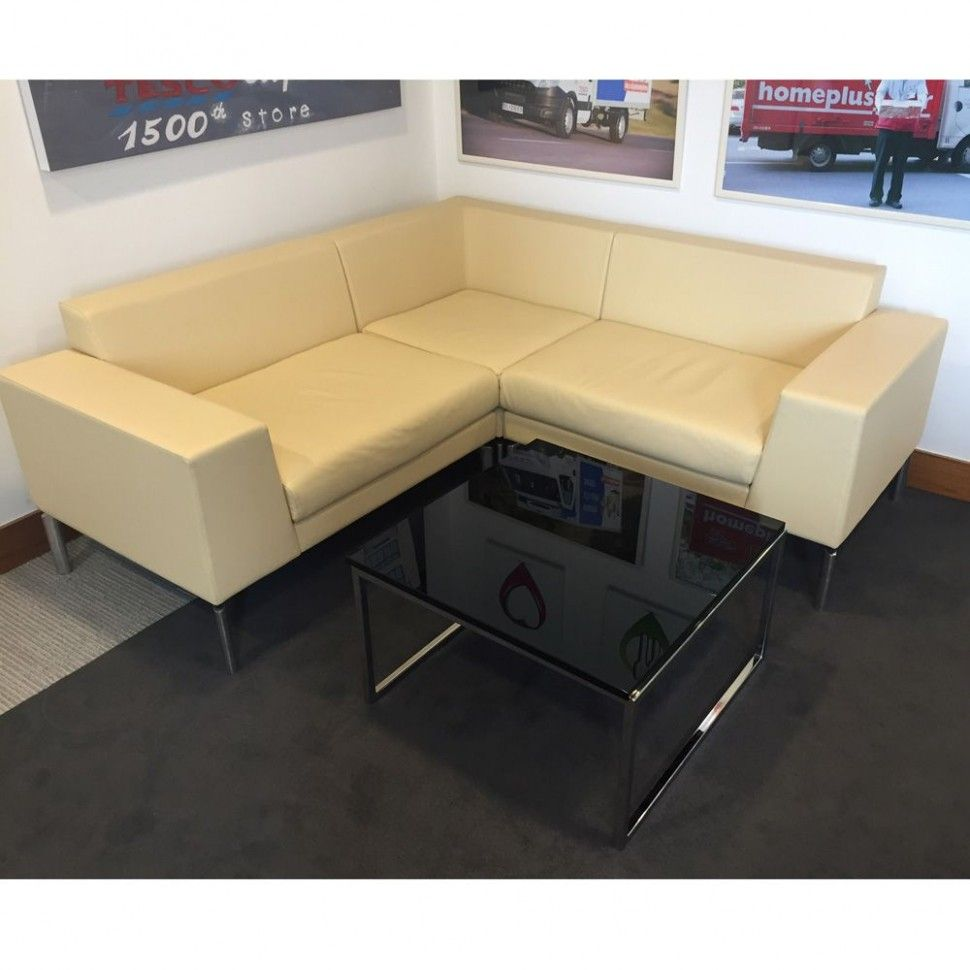 Here S What People Are Saying About Sofa Design For Office