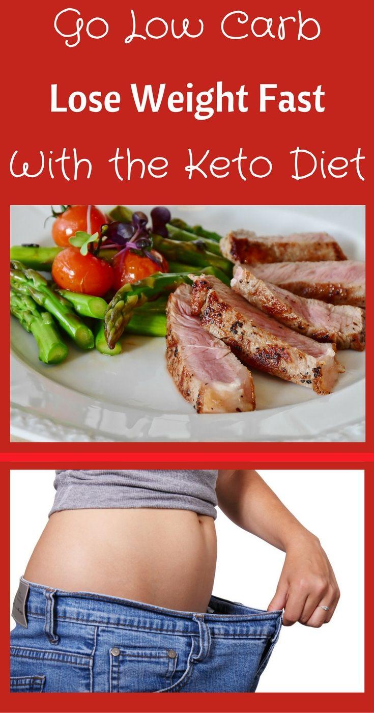 Permathene Diet Pills