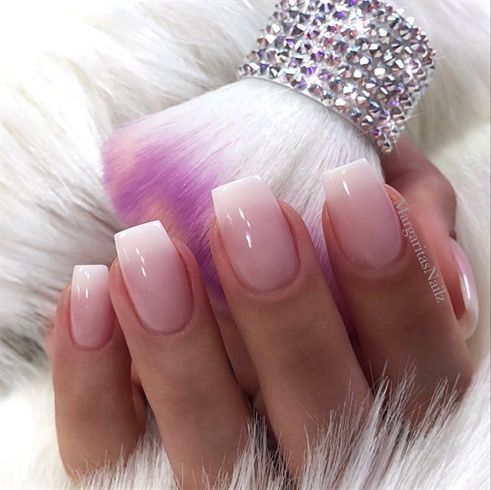 nice 39 best natural coffin nail art for your style http