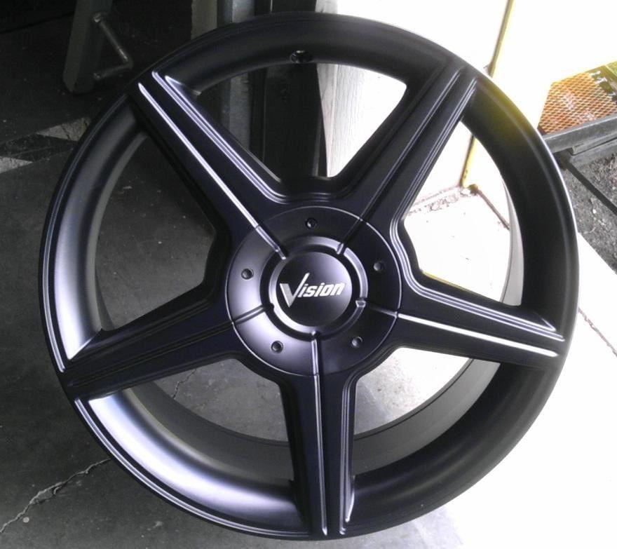 4 Lug 100 114 3 4 5 15 Inch Honda Mini Toyota Black Wheels Set Of 4 Rims Black Wheels 16 Inch Wheels Car Wheel