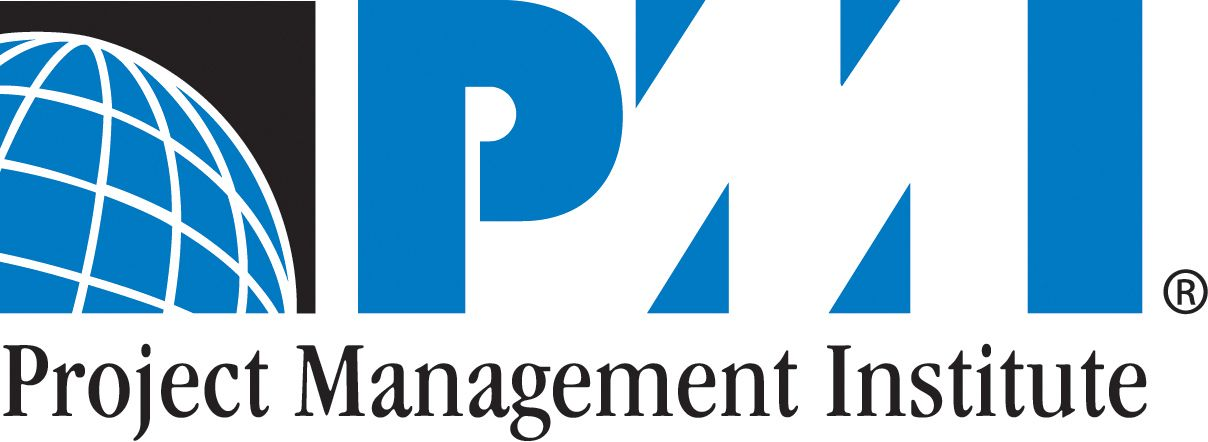 Project Management Institute Career Pinterest Project