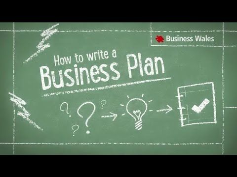 It is essential to have a realistic, working business plan when you - business start up costs spreadsheet