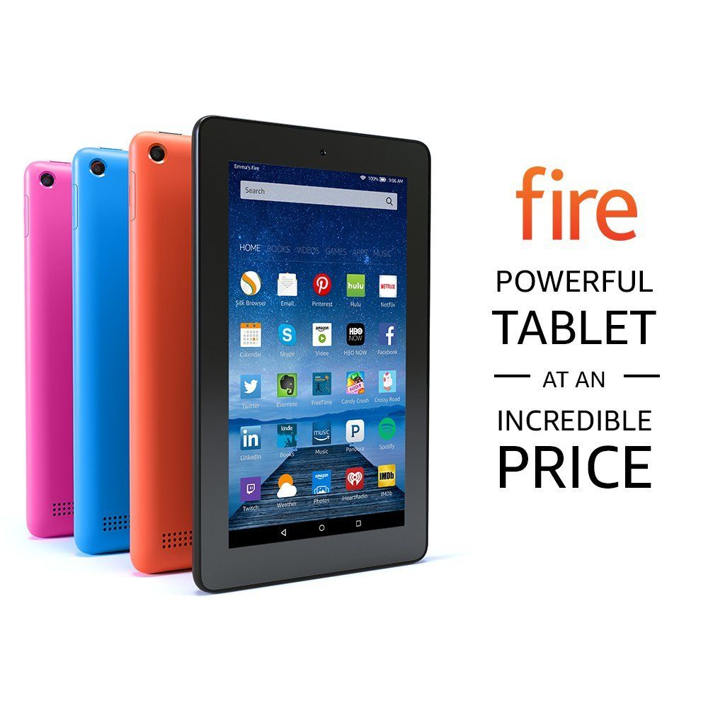 Well 2016 S Flying And Here We Are On The Brink Of The Advent Season And Beginning To Plan For The Holi Amazon Fire Tablet Fire Tablet Kindle Fire Tablet