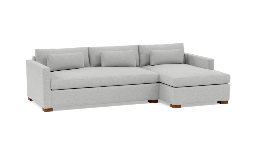 Small Sectional Sofas Couches For Small Spaces Sofas For Small