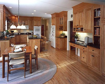 Northeast Cabinet Design, Inc   Pictures Of Kitchens And Cabinetry    Ridgefield, CT