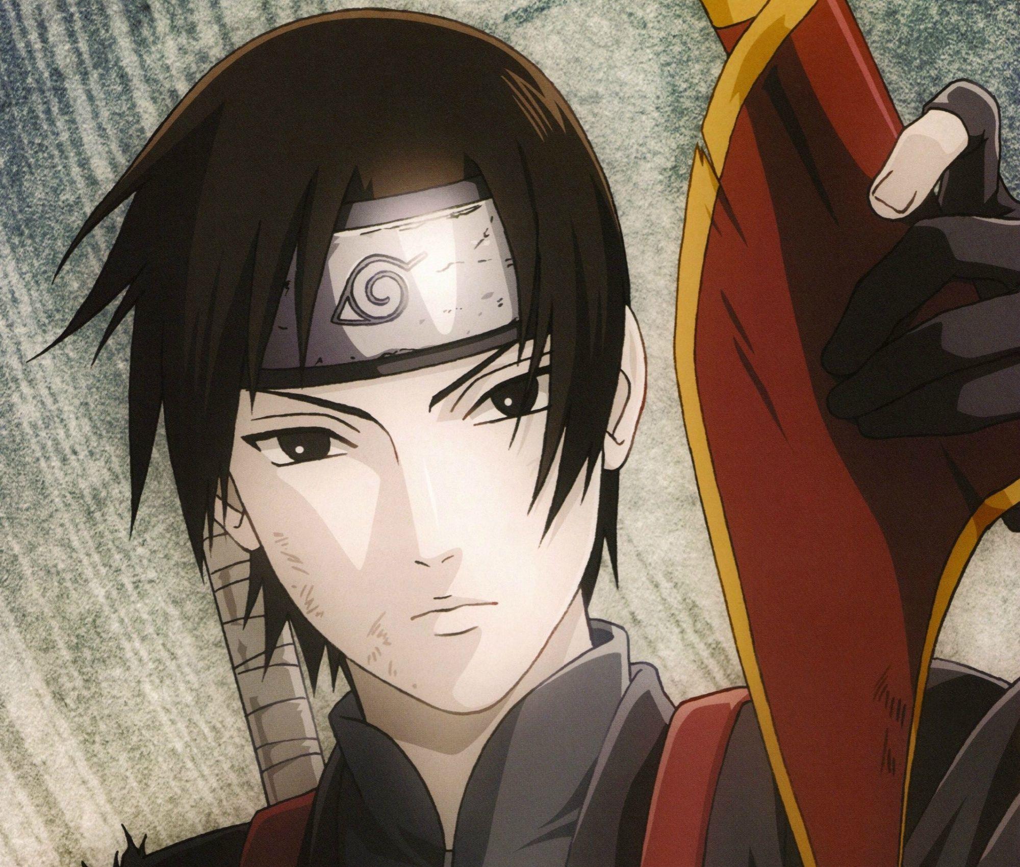 Popular Wallpaper Naruto Face - e7f416fe61d6b45242678b8067213970  Image_732422.jpg