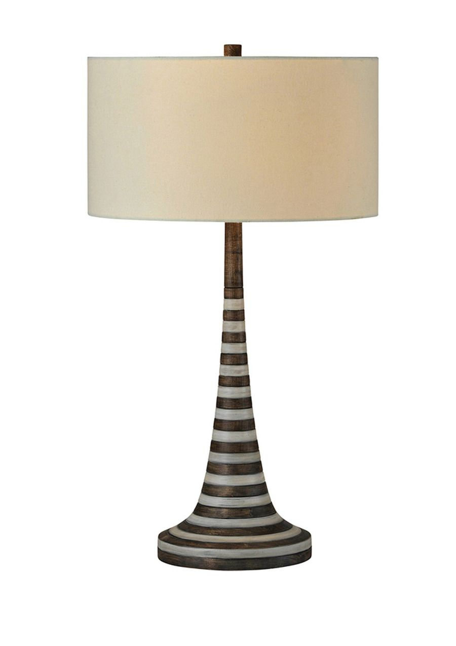 this lamp is wonderful and whimsical and reminds me of 'alice in wonderland' <3