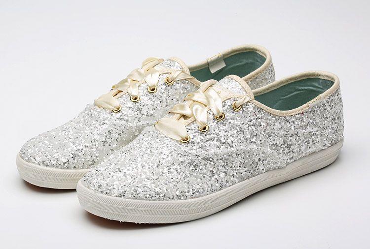kate spade grey white silver sandal - Google Search