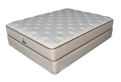 Chancy Firm Mattress By Five Star Available At Factory Outlet Bedroom And In Farmington Hills Mi