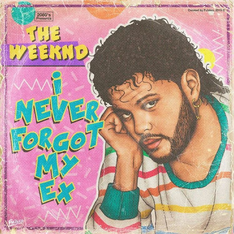 Pin By Jaylinrayne On Abelxo In 2021 The Weeknd Geek Stuff This Man