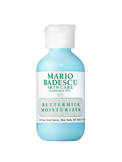 These Are The Beauty Products Celebs Swear By Skin Care Mario Badescu Skin Care Mario Badescu