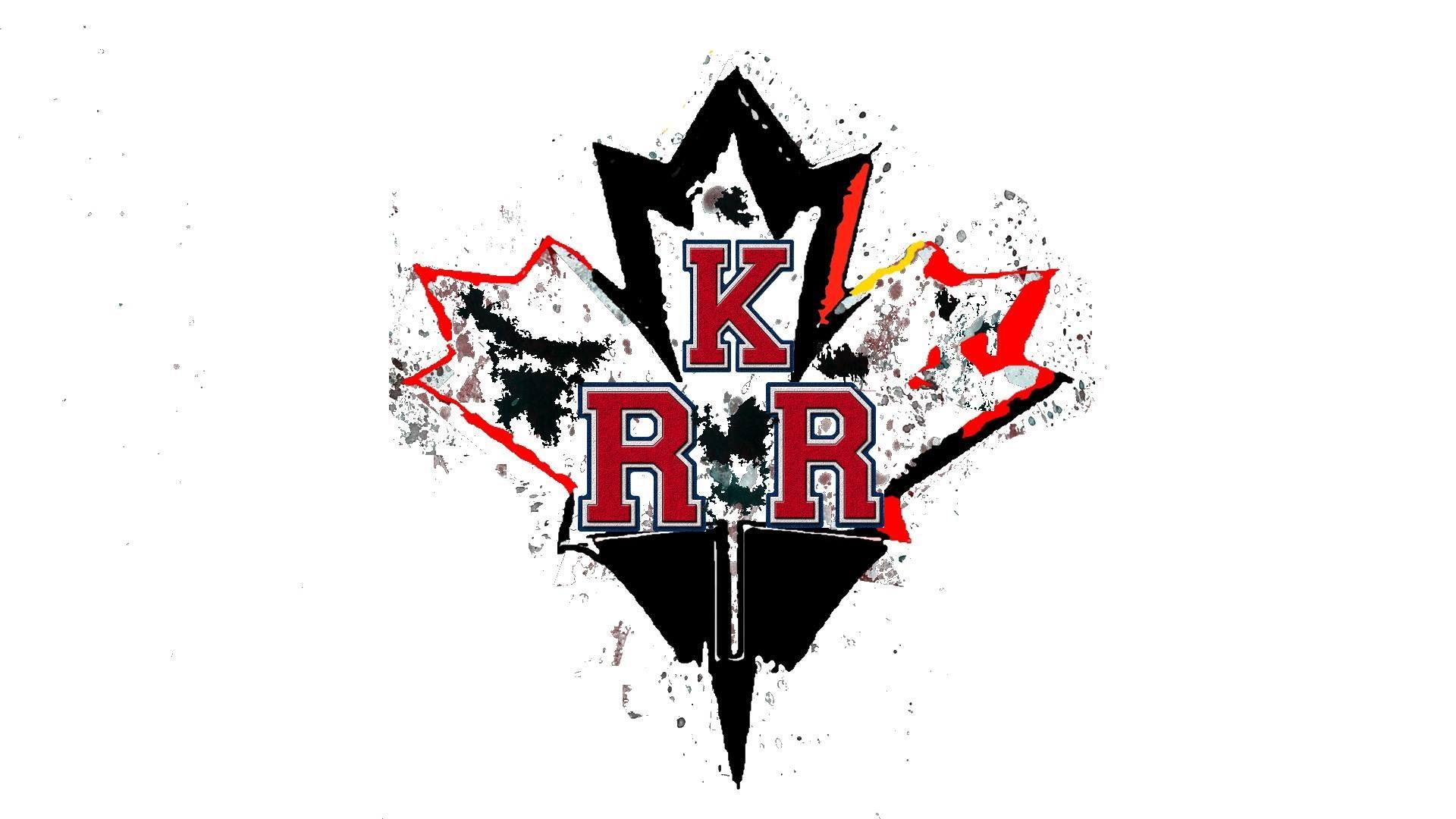 Pin by Random Knight Rider on Randomknightrider Darth