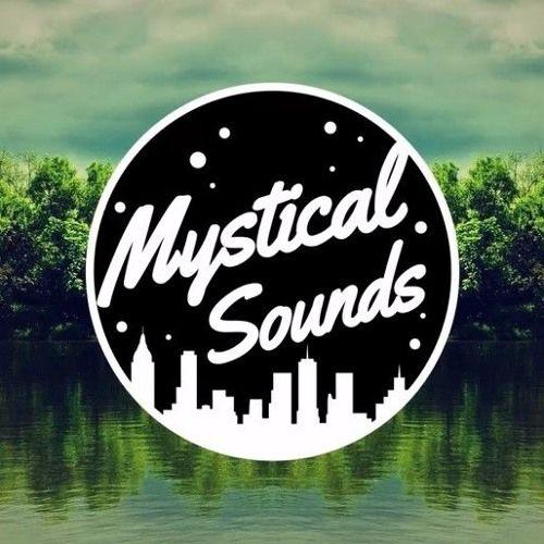 Tritonal - Getaway by Mystical Sounds