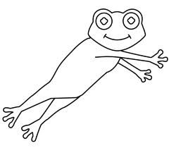 Google Image Result for http://www.bigactivities.com/coloring/animals/frogs/images/leaping_frog.gif