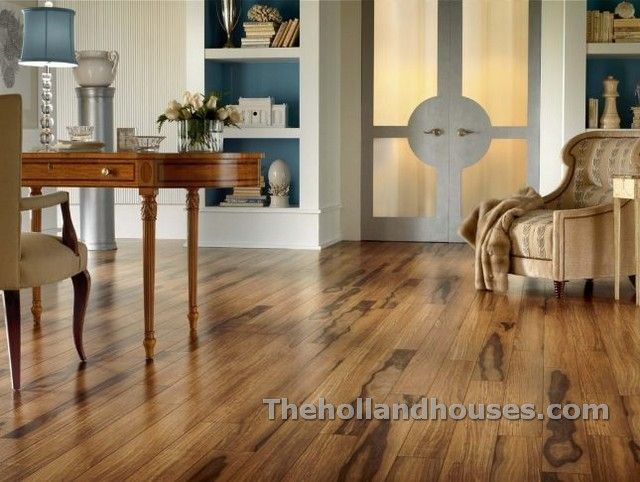 Floor And Decor Lombard   Home Decor   Design   Pinterest   Floor     Floor And Decor Lombard