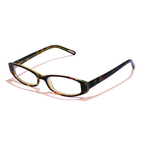 Covergirl Cg0816 Womens Optical Frames Vision Walmart