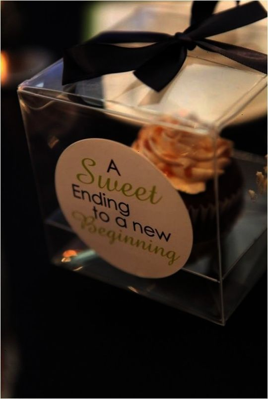Wedding Favors That Double As Place Cards DIY Wedding Favors Ideas ...