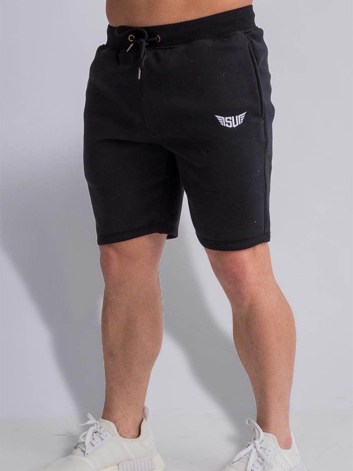 Size Up Workout Shorts Black Athletic Pants For Men Size Up Apparel Men Mensfashion Menswear Mens Workout Shorts Black Athletic Pants Mens Fashion Swag [ 1600 x 1200 Pixel ]