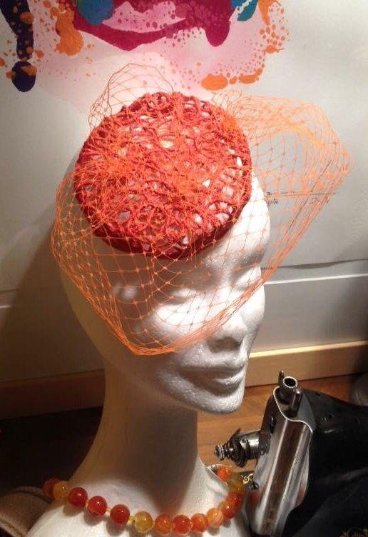 Hat: Loletesdebu