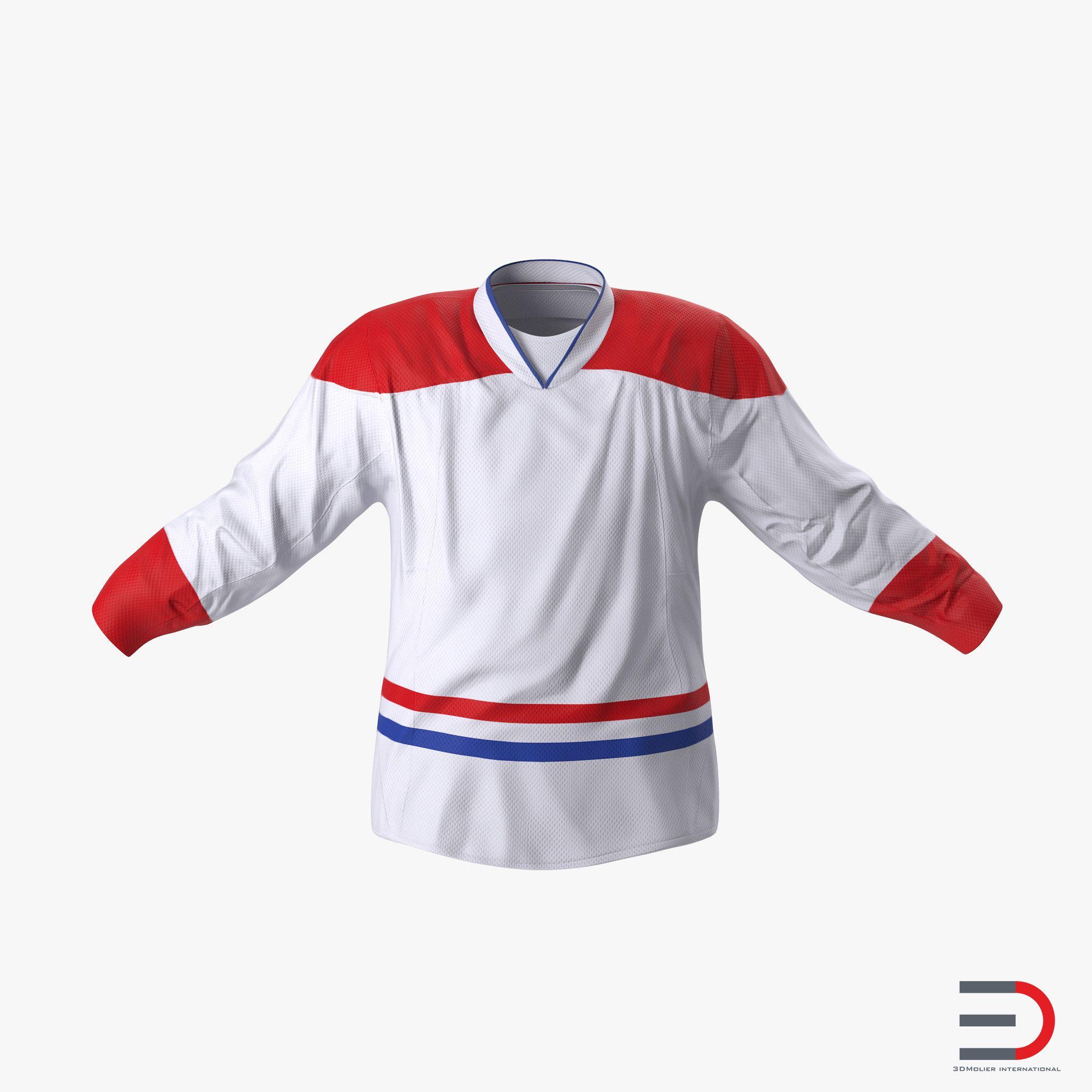 Berühmt Hockey Jersey Rahmen Zeitgenössisch - Benutzerdefinierte ...