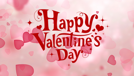Valentines Day Cards 2016 Free printable valentine cards messages – Valentine Cards Message