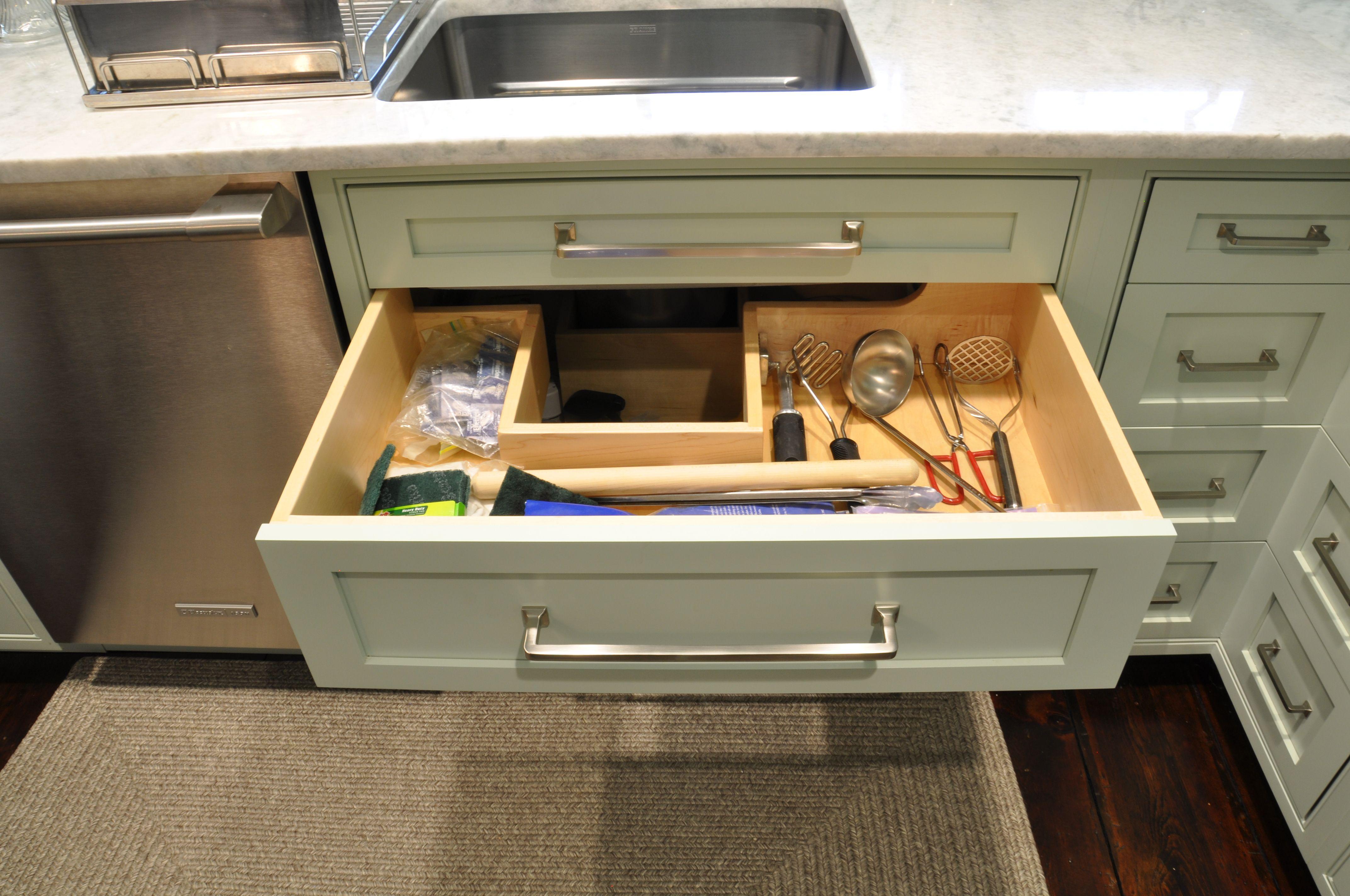 Feminine Door Drawers For The Kitchen Uncategorized Parr Cabinet Design Style Under Kitchen Sinks Under Kitchen Sink Organization Under Kitchen Sink Storage