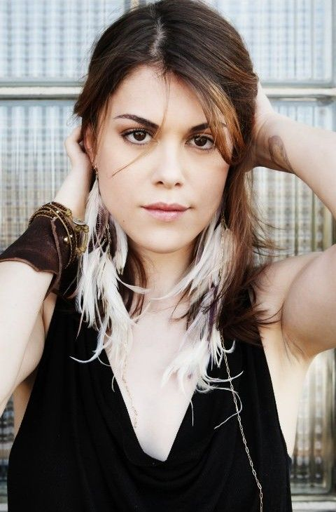 lindsey shaw movies