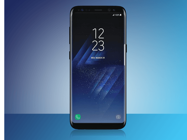 Samsung Galaxy S8 Plus Full Phone Specifications Key Features Price In India Galaxy Samsung Galaxy Galaxy S8