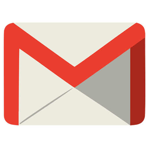 google mail icons - Google Search