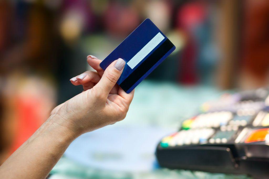 クレジットカードのサインは何のため 本名でなくてもいい クレジットカード イデコ 明細