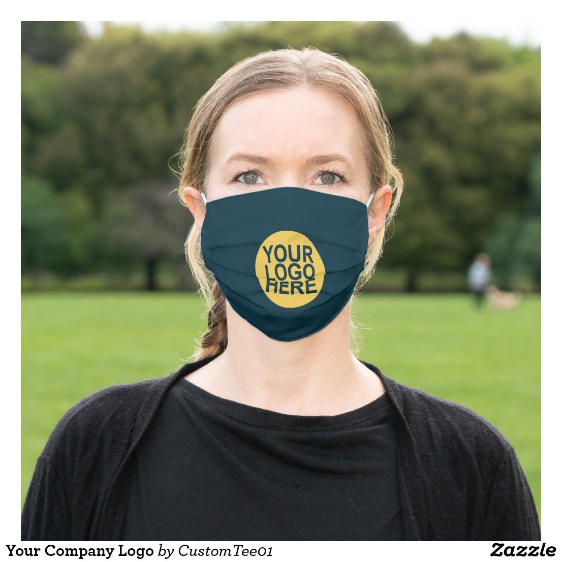 Pin on Custom Face Masks