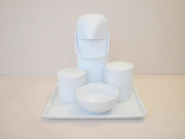 kit-higiene-porcelana-bebe
