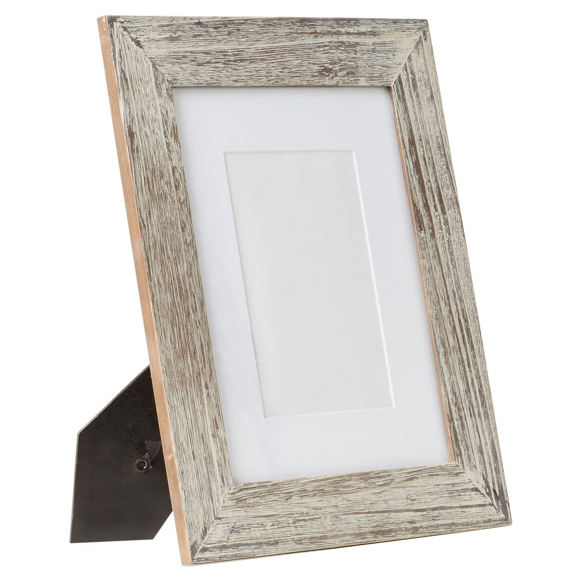 Features frame material wood back material masonite wall features frame material wood back material masonite wall jeuxipadfo Image collections