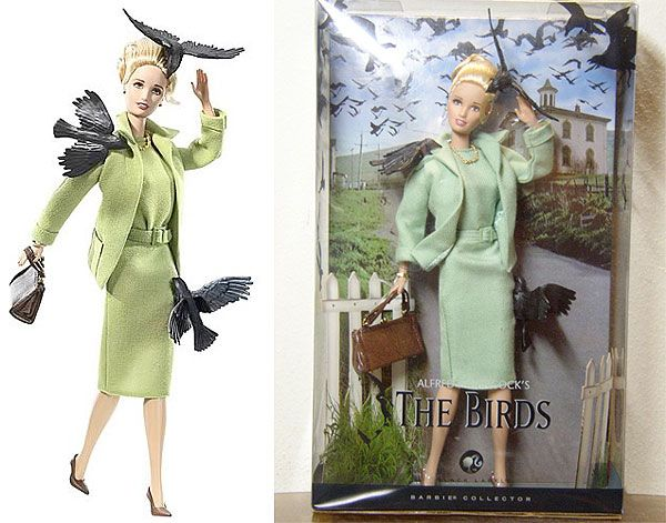 The Royal Wedding Barbie You Didnt Even Know You Needed  Barbie