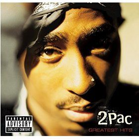 Download 2Pac's Hail Mary from amazon music or itunes store