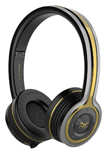 Monster by ROC Freedom Wireless Sport